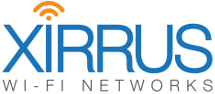 Xirrus WiFi Networks